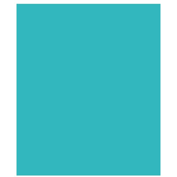 ambiente-zaunbau-zaun-des-jahres-2021-icon-wahl-fuer-jahrzente